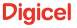 Digicel Promo Codes