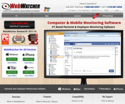 WebWatcher Promo Codes