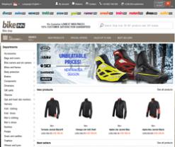 Bikeinn Discount Code