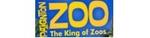 Paignton Zoo Discount Codes & Deals
