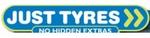 Just Tyres Discount Codes & Deals