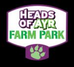 Heads Of Ayr Farm Parks