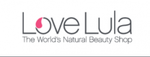 LoveLula Discount Codes & Deals