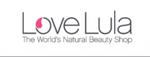 LoveLula Discount Codes & Deals