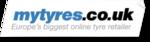 Mytyres Discount Codes & Deals