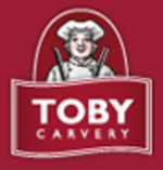 Toby Carvery Voucher Codes