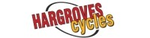 Hargroves Cycless