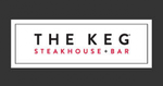 The Keg Coupons