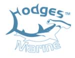 Hodges Marine Promo Codes & Deals