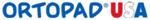 Ortopad USA Promo Codes & Deals