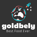 Goldbely Promo Codes & Deals
