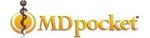 MDpocket Promo Codes & Deals