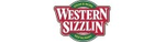 Western Sizzlin Promo Codes & Deals