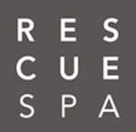 Rescue Spa Promo Codes & Deals