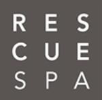 Rescue Spa