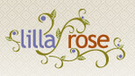 Lilla Rose Promo Codes & Deals