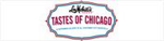 Tastes of Chicago Coupons