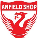 Anfield Shop Promo Codes & Deals