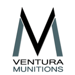 Ventura Munitions Promo Codes & Deals