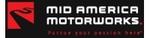 Mid America Motorworks Promo Codes