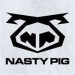 Nasty Pig Promo Codes & Deals