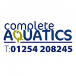 Complete Aquatics Discount Codes & Deals