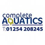 Complete Aquaticss