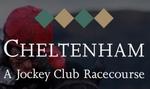 Cheltenham Racecourses