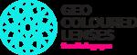 GEO Coloured Lenses Promo Codes & Deals