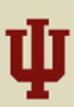 Indiana University Official Store Promo Codes & Deals