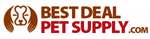 Best Deal Pet Supply Promo Codes & Deals