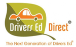 Drivers Ed Direct Promo Codes & Deals
