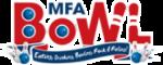 MFA Bowls