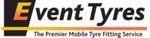 Event Tyres Discount Codes & Deals