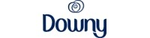 Downy Promo Codes & Deals