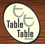 Table Table Discount Codes & Deals