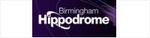 Birmingham Hippodrome Discount Codes & Deals