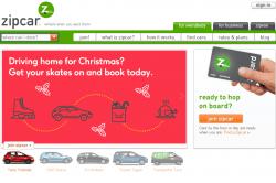 Zipvan Discount Code