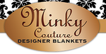Minky Couture Promo Codes & Deals
