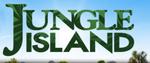 Jungle Island coupon codes