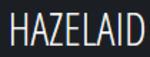 Hazelaid Promo Codes & Deals