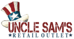 Uncle Sam's Retail Outlet