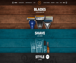 Dollar Shave Club Promo Codes 2018