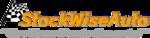 Stockwiseauto