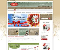 Birdfeeders.com Promo Code