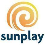 Sunplay Promo Codes & Deals