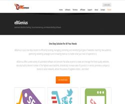 eBGenius Promo Codes