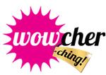 Wowcher Discount Codes & Deals
