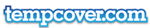 Temp Covers
