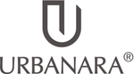 Urbanara Discount Codes & Deals